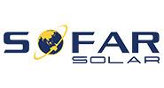 Sofar solar Jastrowie