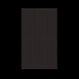 Moduł PV Encor 360W FULL BLACK