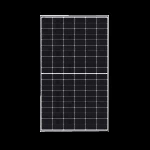 Moduł PV Encor 370W